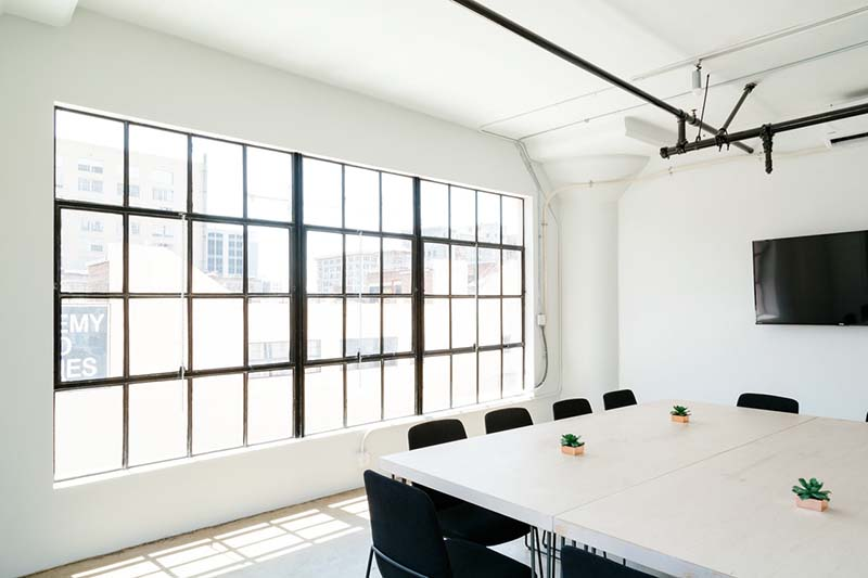 commercial_painting_services_sydney_grid (2)