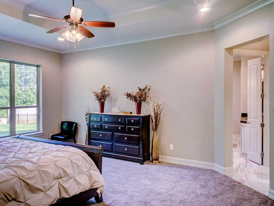 home_painting_services_sydney