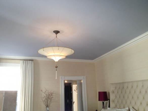 professional_painting_services (17)