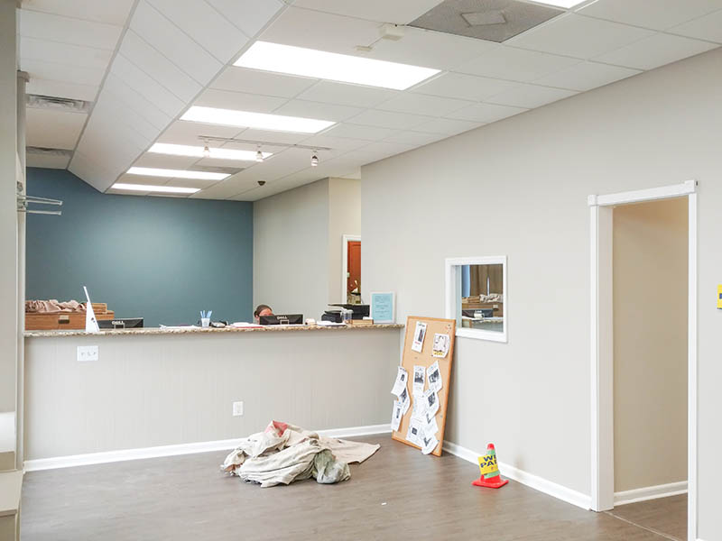 professional_painting_services