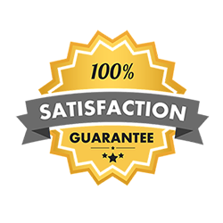 satisfaction-guarantee-2109235_960_720