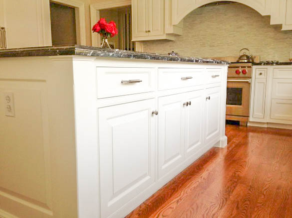 professional_painting_services (18)
