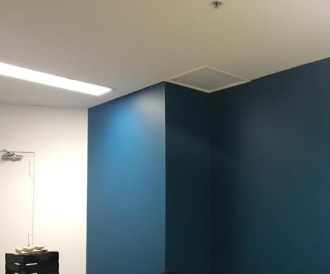 grid painting services (2) 1