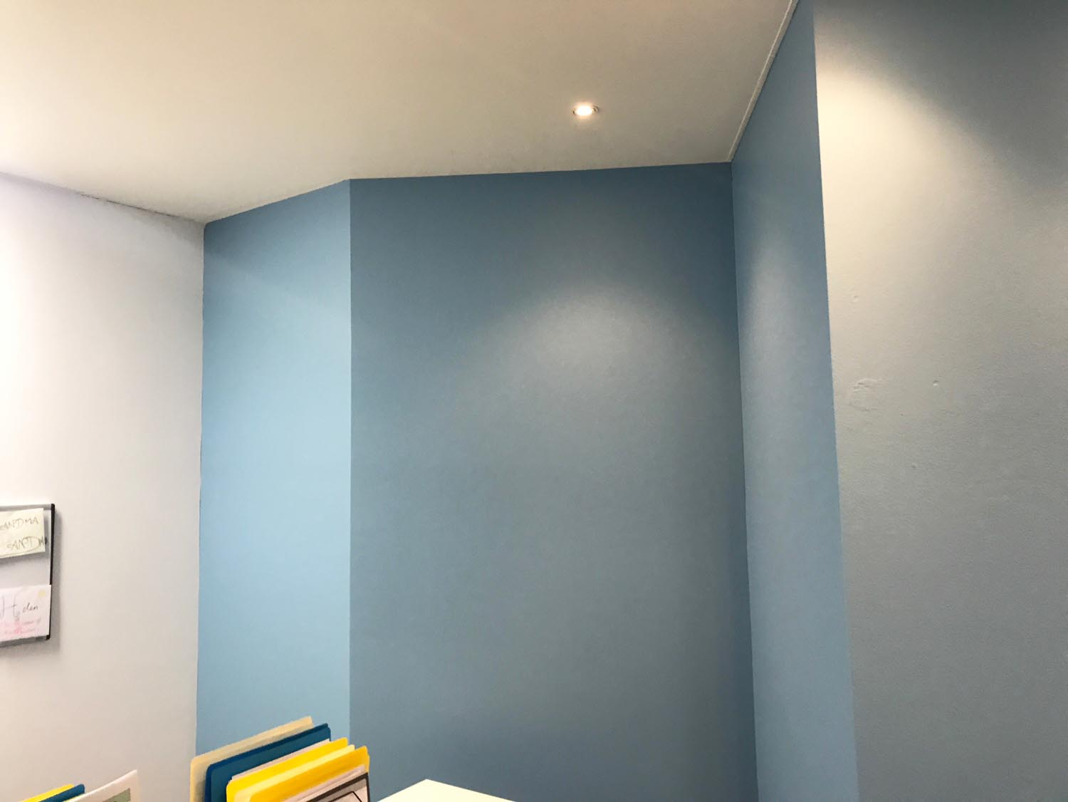 grid painting services (4)