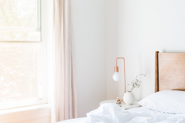 4 Helpful Tips For Decorating Your Bedroom (2)