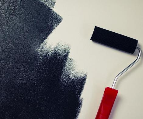 hire_house_painters_castle_hill_interior_exterior_grid_painting (3)